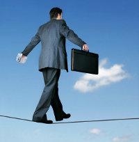 ako sa zaistiť proti finančným rizikám
