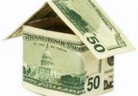 americka hypotéka