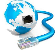 brigády cez internet