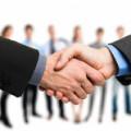 dohoda o vykonaní práce