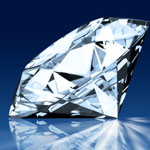 investične diamanty