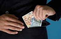 pôžička na občianský preukaz