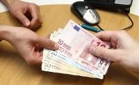 pôžička od súkromnej osoby ihneď