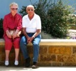 pôžičky pre dôchodcov