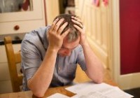 provident pôžičky - dlžníci