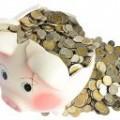 výhody životného poistenia