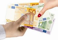 zmeny v zákone a vybavovanie pôžičiek