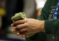 bezpečné online pôžičky