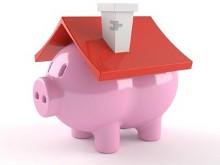 americká hypotéka a spotrebiteľský úver