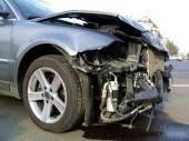 havaríjne poistenie automobilu