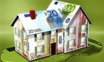 hypotekárny úver učet