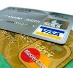 kreditne-karty