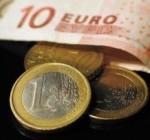 pôžička bez dokladovania príjmov