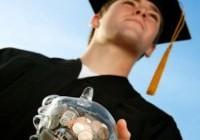 pôžička pre študentov