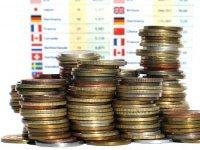 pôžička so zľavou