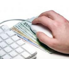 pôžičky cez internet bez registra