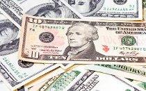 pôžičky-pre-študentov