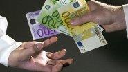 peniaze na ruku