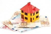 rýchla nebanková hypotéka
