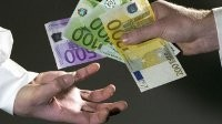 rýchla pôžička hneď na ruku