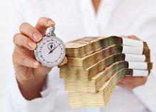 rýchle pôžičky cez internet