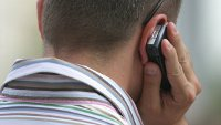 telefónne hovory u nebankových pôžiiek