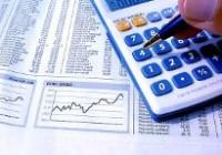 tesco pôžička bez dokladovania príjmu